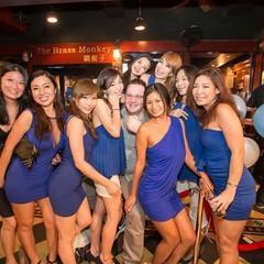 TweakTown Private Party 0602