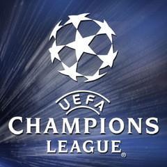 Champions League LIVE 歐冠盃直播!
