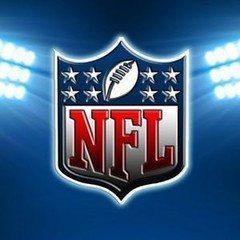 NFL Replays