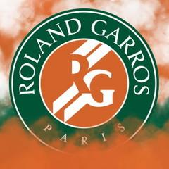 Roland-Garros: The French Open 2016