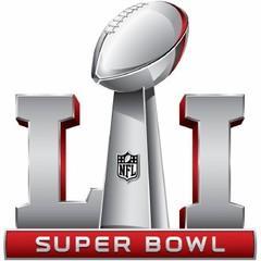 Super Bowl 51 LIVE