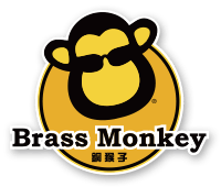 Brass Monkey Fuxing 銅猴子復興店