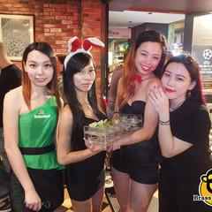 Ladies Night 0526