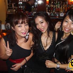 Ladies Night 0512