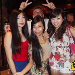 Ladies Night 0623