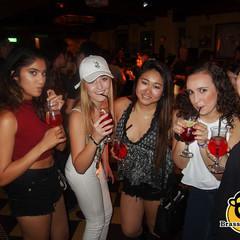 Ladies Night 0701