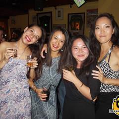 Ladies Night 0901