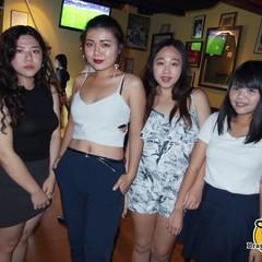 Ladies Night 0929