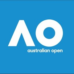 Australian Open 2018 Finals