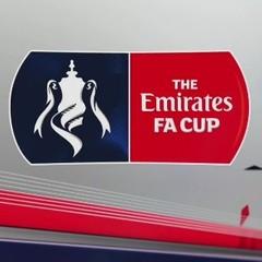 FA Cup Semifinals,