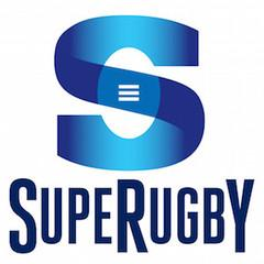 Super Rugby Playoffs
