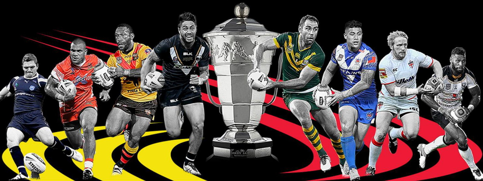 https://www.brassmonkeytaipei.com/site-content/8-home/1466-rugby-league-world-cup-2017