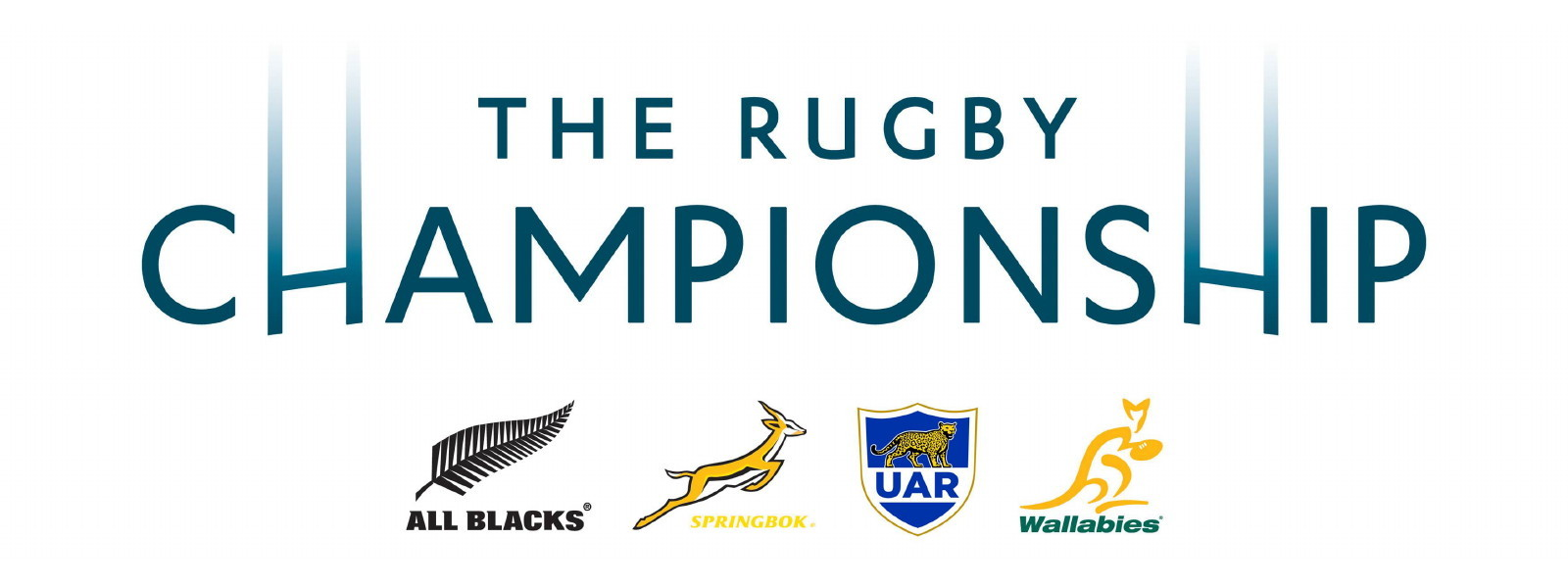 https://www.brassmonkeytaipei.com/site-content/8-home/1209-the-rugby-championship-2015
